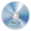 007 DVD Copy indir
