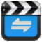 4Free DVD Ripper indir