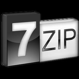 7-Zip indir