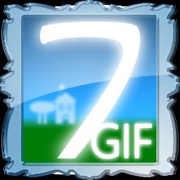 7GIF indir