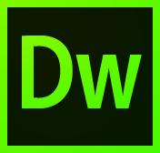 Adobe Dreamweaver indir