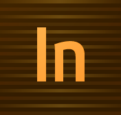 Adobe Edge Inspect indir