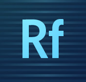 Adobe Edge Reflow indir