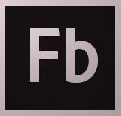 Adobe Flash Builder Premium indir