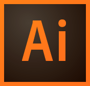 Adobe Illustrator indir