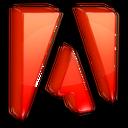 Adobe Photoshop Album Starter Edition indir