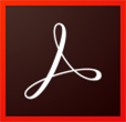 Adobe Acrobat Reader DC indir