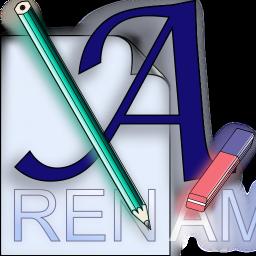Advanced Renamer indir