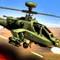 Air Assault indir