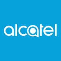 Alcatel Smart Suite indir