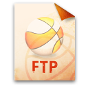 ALFTP indir