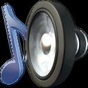 All Sound Recorder Vista indir