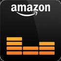 Amazon Cloud Player indir