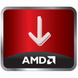 AMD Driver Autodetect  indir