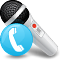 Amolto Call Recorder for Skype indir