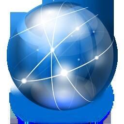 Anasayfa Değiştirme Programı | Home Page Remove indir