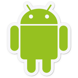Android SDK indir