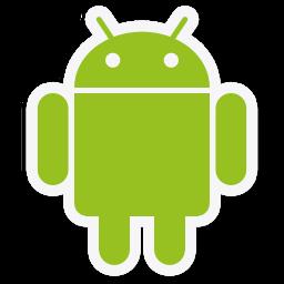 Android Studio SDK indir