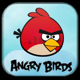 Angry Birds indir