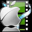 Apple Video Converter Factory indir