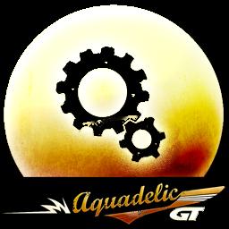Aquadelic indir