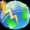 Ashampoo Internet Accelerator indir