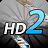 Ashampoo Slideshow Studio HD 2 indir