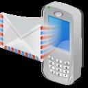 Atılım Toplu SMS gönderme indir