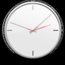 Atomic Clock Sync indir