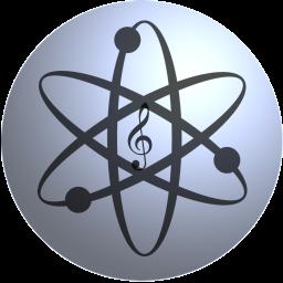 AtomicPlayer indir