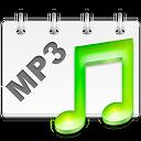 Audio MP3 Maker indir