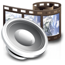 Audio/Video To Exe indir