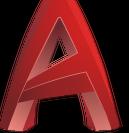 AutoCAD indir