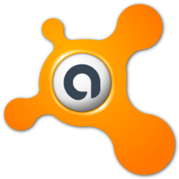 Avast Virus Cleaner indir