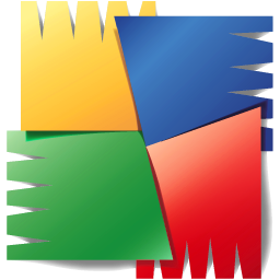 AVG Anti-Virus Free Edition indir