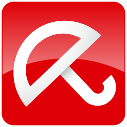 Avira PC Cleaner indir