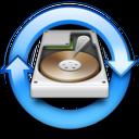 Bad CD/DVD Reader indir