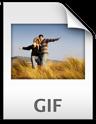 Bannershop GIF Animator indir