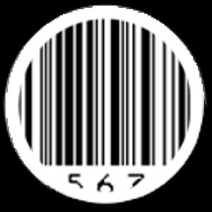 Barkod Etiket Basımı indir