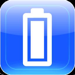 BatteryCare indir
