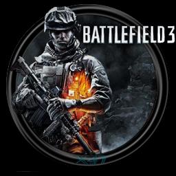Battlefield 2 Map Editor indir