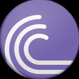 BitTorrent indir