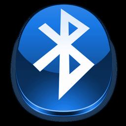 BluetoothView indir
