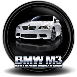 BMW M3 Challenge indir