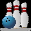 Bowling Blast indir