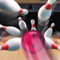 Bowling PC indir