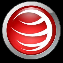 Browser Guard indir