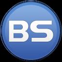 BSplayer indir