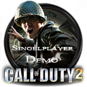 Call of Duty 2 Singleplayer indir