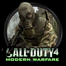 Call of Duty 4: Modern Warfare Demo indir